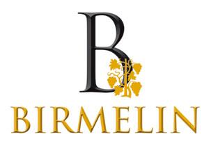Weingut Birmelin Weine vom Kaiserstuhl-Logo